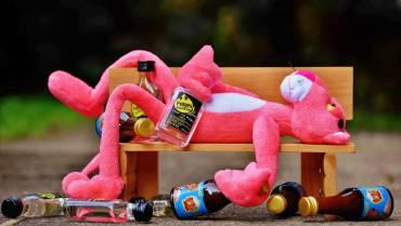 Alcol: un progetto di prevenzione per i più giovani